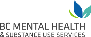 BC Mental Health and Substance Use Services