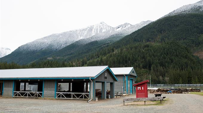 Ford Mountain Correctional Centre.jpg